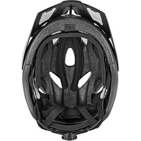KED Certus Pro Helmet black matte